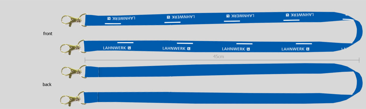 LAHNWERK-VISUAL2