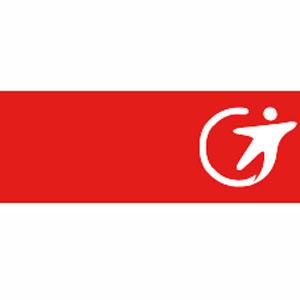 gsm2 10 - Sleutelband GSM