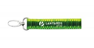 lanyards-sh (1)