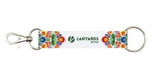 lanyards-sh (8)