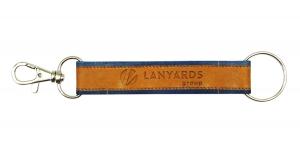 lanyards-sh (9)