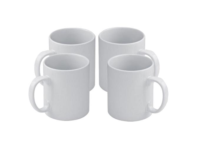 cupsub2