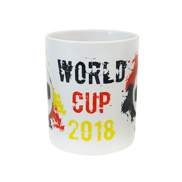 cup-lanyards-6