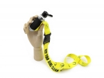 lanyard-with-an-elastic-band-10082