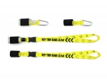 lanyard-with-an-elastic-band-10094