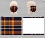 wzorki_designs v100 maseczka18
