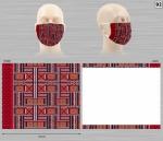 wzorki_designs v92 maseczka18