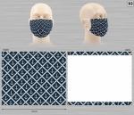 wzorki_designs v93 maseczka18