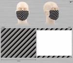 wzorki_designs v97 maseczka18
