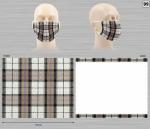 wzorki_designs v99 maseczka18