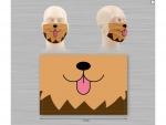 face-masks-for-children-animal-patterns-10213