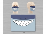 face-masks-for-children-animal-patterns-10215