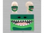 face-masks-for-children-animal-patterns-10216