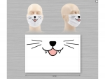 face-masks-for-children-animal-patterns-10218