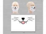 face-masks-for-children-animal-patterns-10218