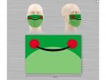 face-masks-for-children-animal-patterns-10219