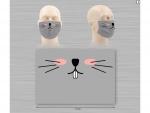 face-masks-for-children-animal-patterns-10220