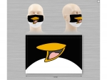 face-masks-for-children-animal-patterns-10221