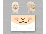 face-masks-for-children-animal-patterns-10223