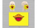 face-masks-for-children-animal-patterns-10224