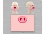 face-masks-for-children-animal-patterns-10225