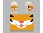 face-masks-for-children-animal-patterns-10227