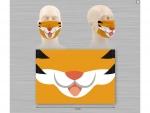 face-masks-for-children-animal-patterns-10227