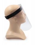 face-shield-10204