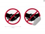 warning_ostrzegawcze v22 naklejka_prev