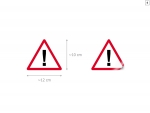 warning_ostrzegawcze v4 naklejka_prev